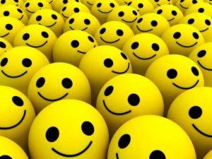 Happy Allergy Store Customer