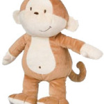 floppy monkey stops dust mites in stuffed toys