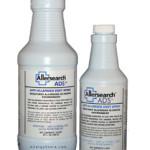ADS allergy control spray