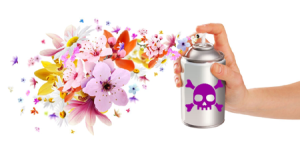 Air Fresheners Toxic For Allergy Sufferes